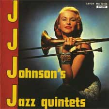 JohnsonssJazzQuintets